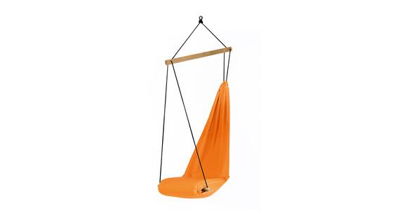 Amazonas Hangover hangmat oranje